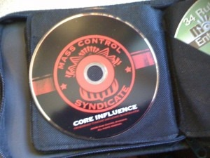IMG 0346 300x225 Get Core Influence by Frank Kern   Free Offer