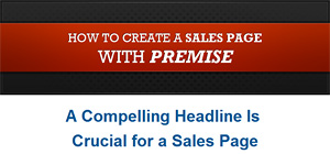get premise coupon code Easily Create WordPress Landing Pages – Get Premise Promo Code