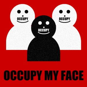 O M F 300x300 Occupy My Face – A Movember Story…