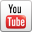 youtube marketing Welcome To DanielMcClure.com