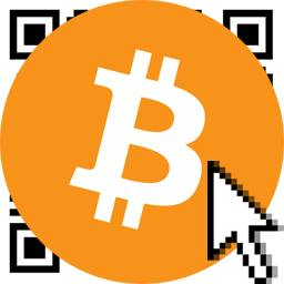 Get My New Bitcoin WordPress Plugin For Free